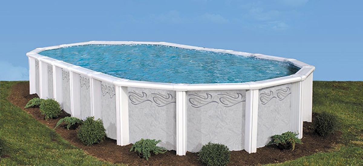 Doughboy-Resin-Frame-Pools-Saratoga