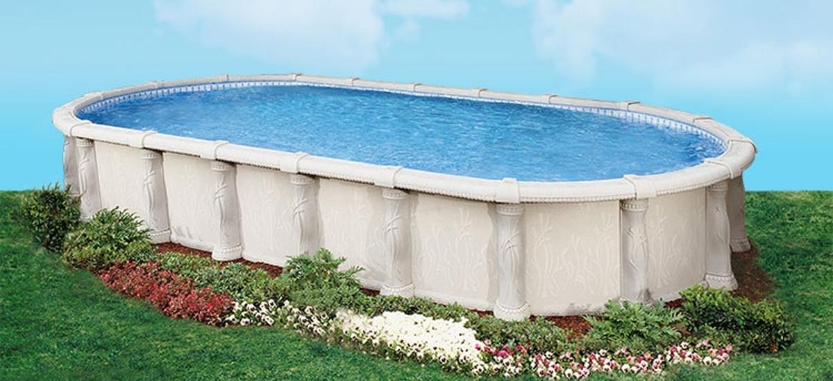 Doughboy-Resin-Frame-Pools-Tuscany
