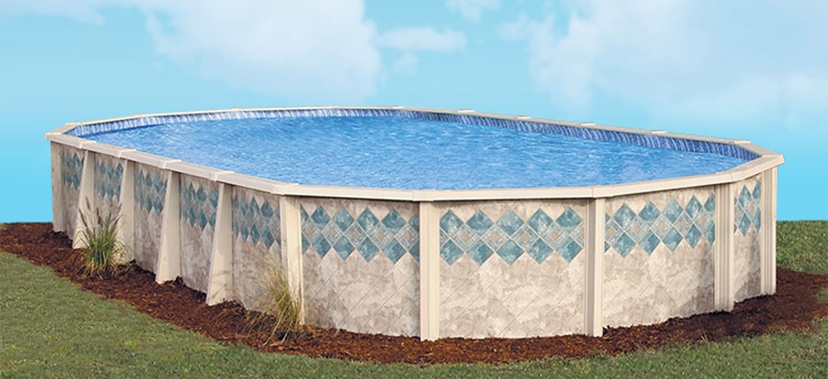 Doughboy-Steel-Frame-Pools-CopperCanyon